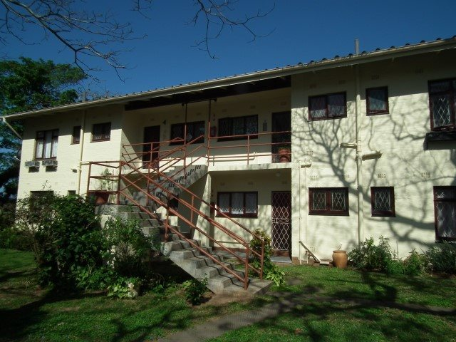 Umtentweni property for sale. Ref No: 13528091. Picture no 1