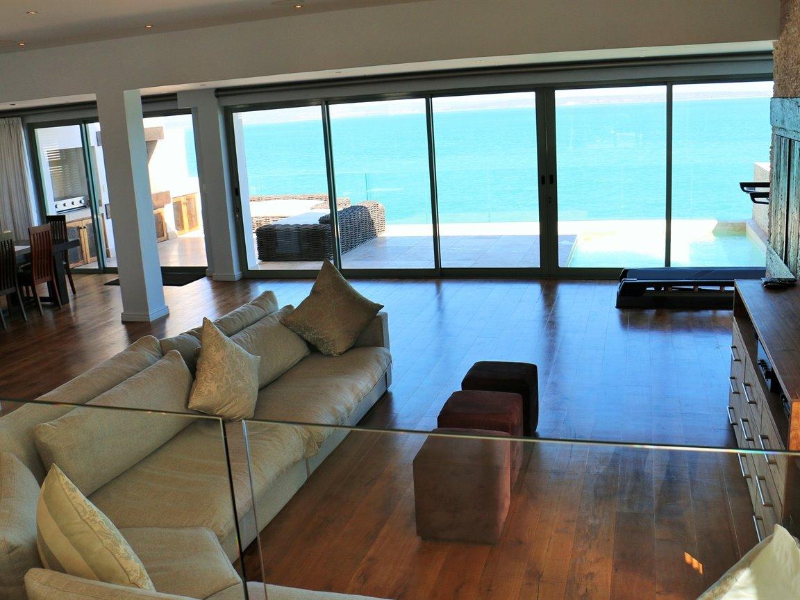 Mykonos property for sale. Ref No: 13234334. Picture no 16