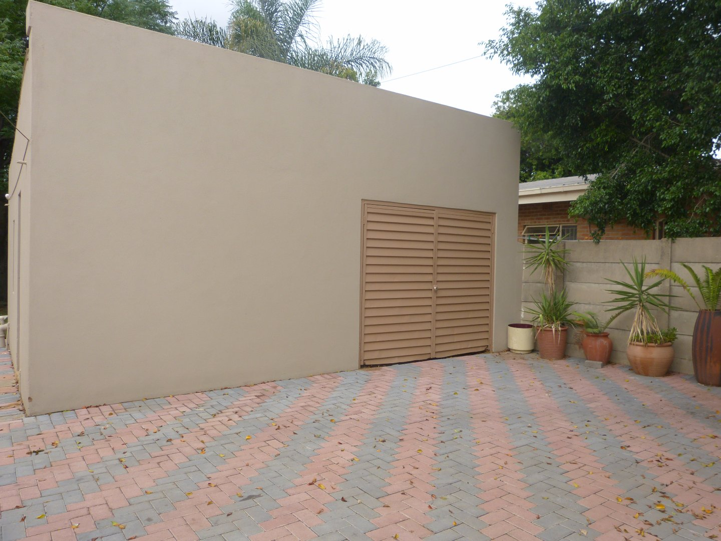 Capital Park property for sale. Ref No: 13536680. Picture no 3