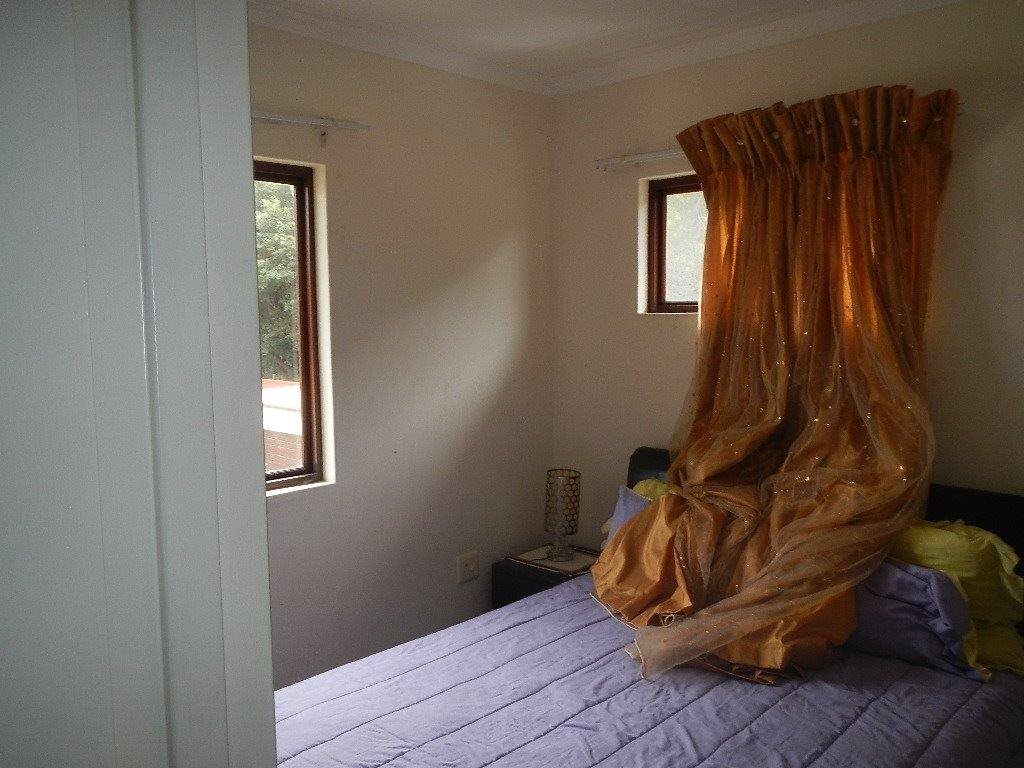 Uvongo property for sale. Ref No: 12790805. Picture no 8