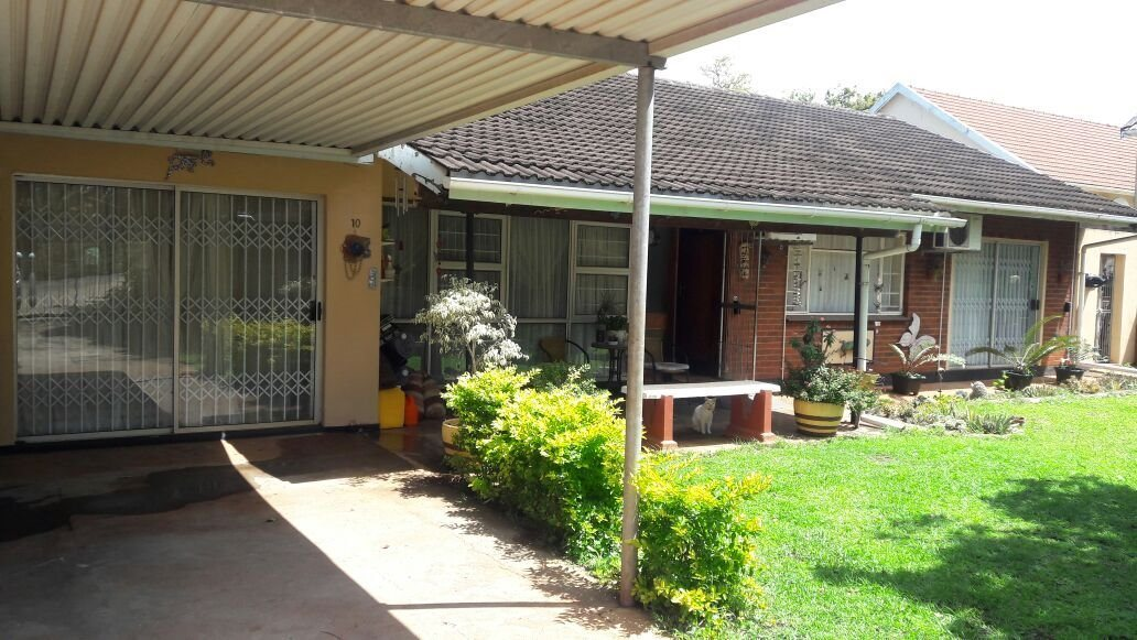 Empangeni, Noordsig Property  | Houses For Sale Noordsig, Noordsig, House 3 bedrooms property for sale Price:1,080,000