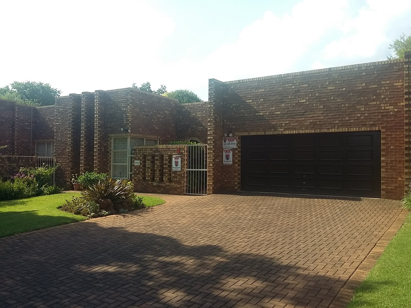 Vanderbijlpark, Vanderbijlpark Se3 Property  | Houses For Sale Vanderbijlpark Se3, Vanderbijlpark Se3, House 4 bedrooms property for sale Price:2,050,000