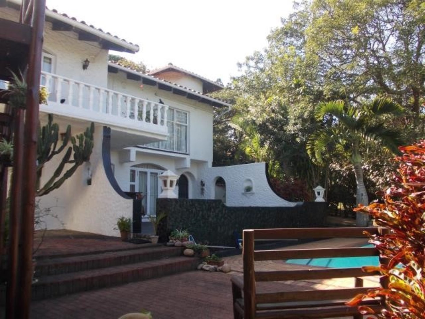 Clansthal property for sale. Ref No: 12736980. Picture no 26