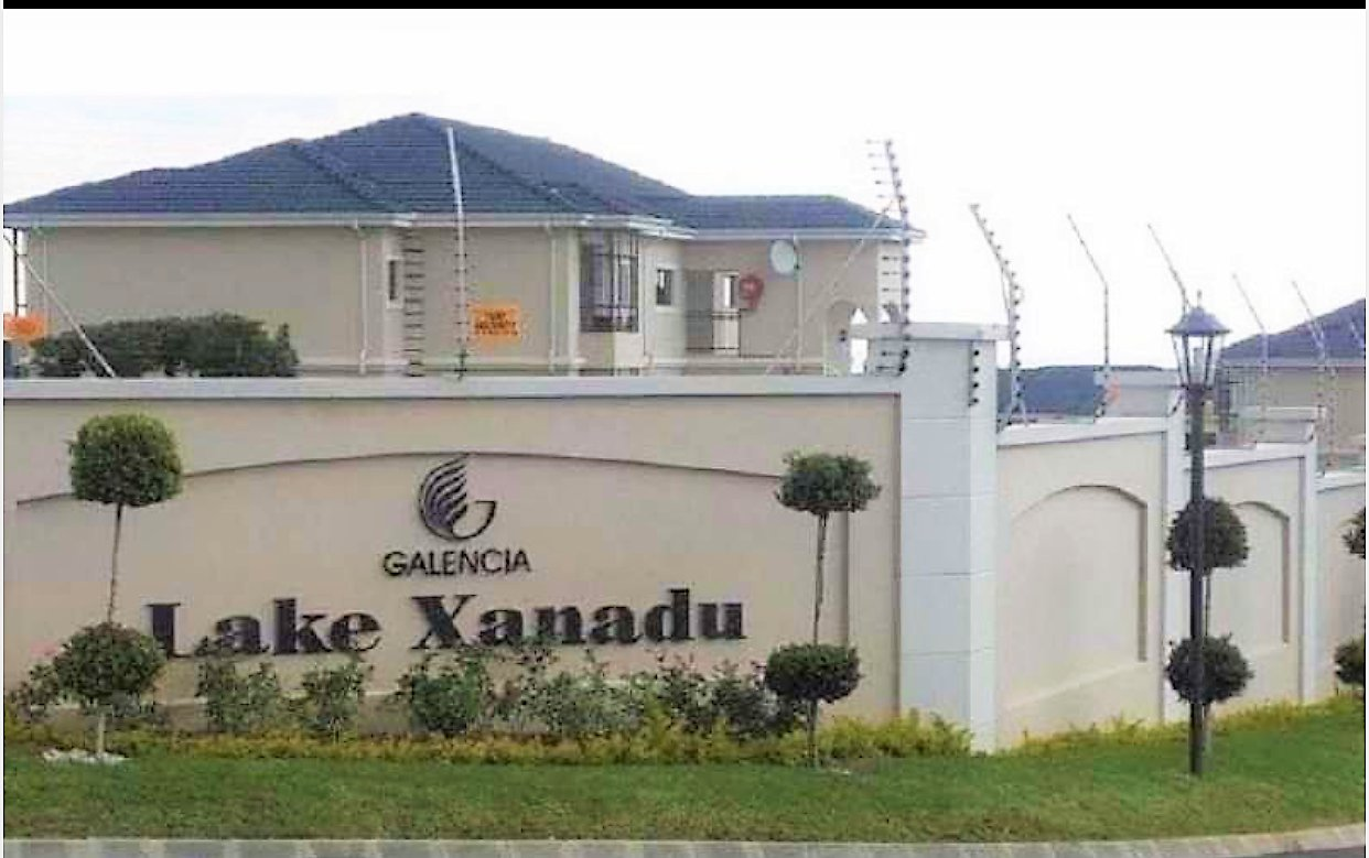 Midrand, Summerset Property    Houses For Sale Summerset, Summerset, Apartment 3 bedrooms property for sale Price:1,350,000