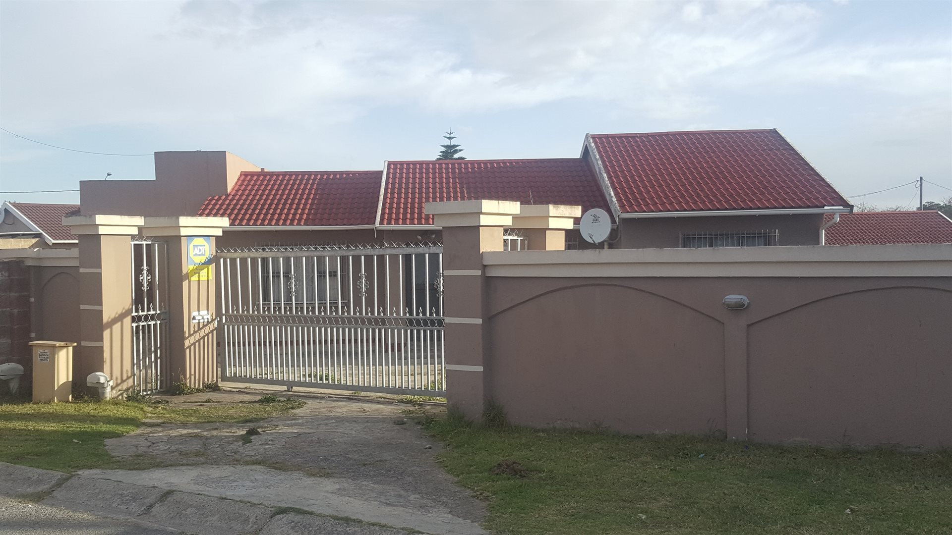 Haven Hills North property for sale. Ref No: 13523494. Picture no 2