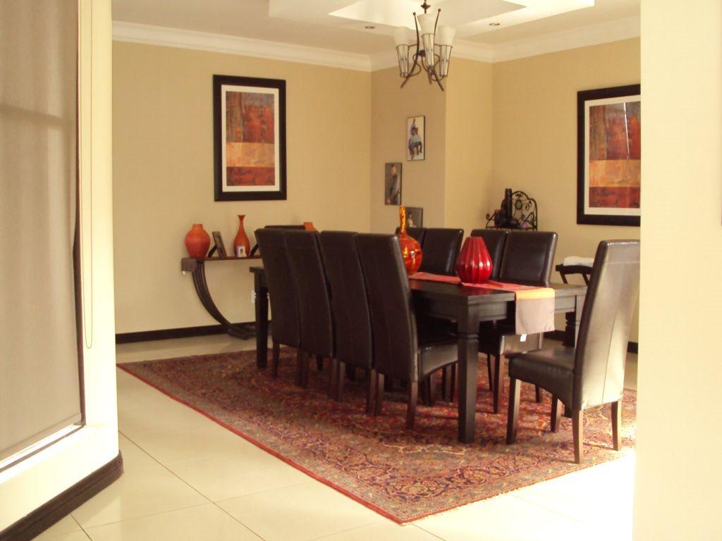 Midstream Estate property for sale. Ref No: 12781454. Picture no 12