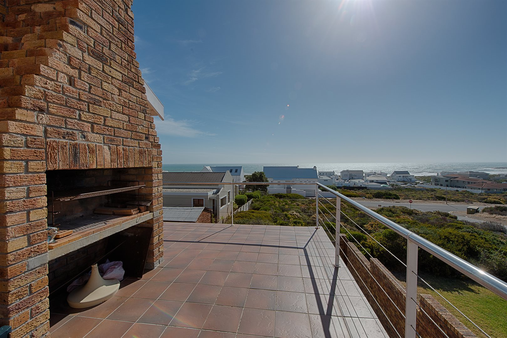 Yzerfontein property for sale. Ref No: 13570979. Picture no 1