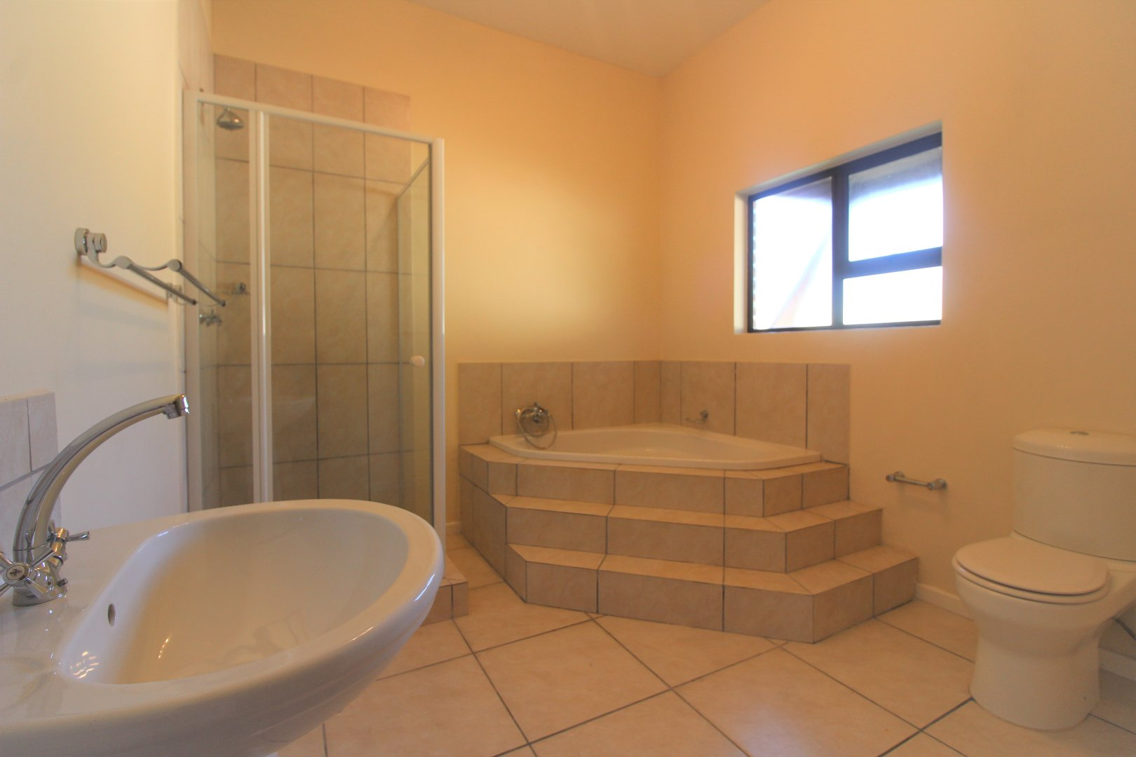Poortjies property for sale. Ref No: 13540824. Picture no 12