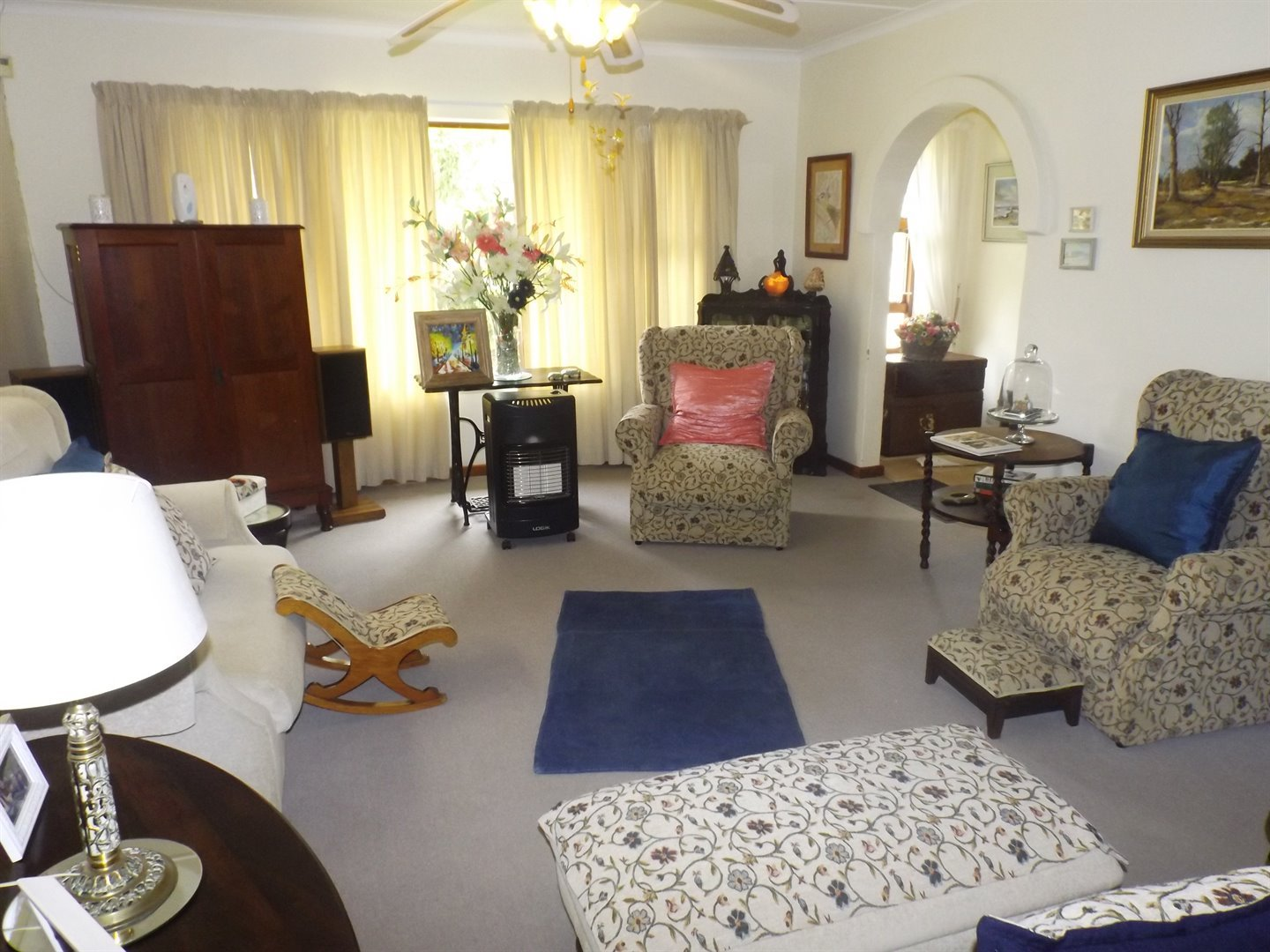 Beacon Bay property for sale. Ref No: 13520910. Picture no 5