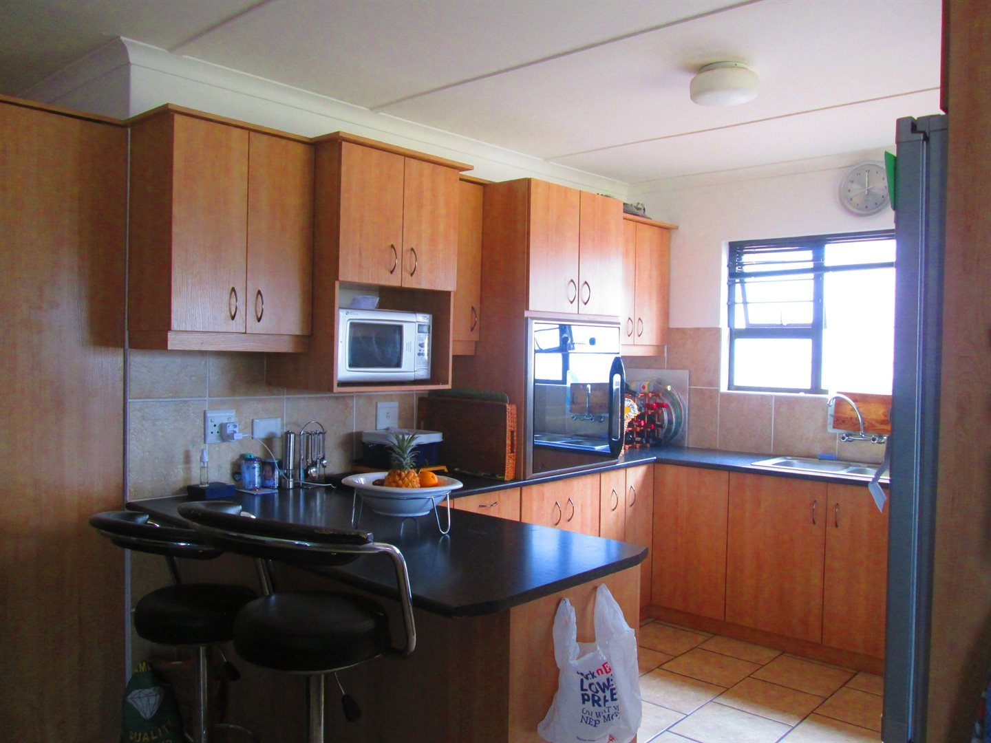 Vredenburg Central property for sale. Ref No: 13466713. Picture no 4