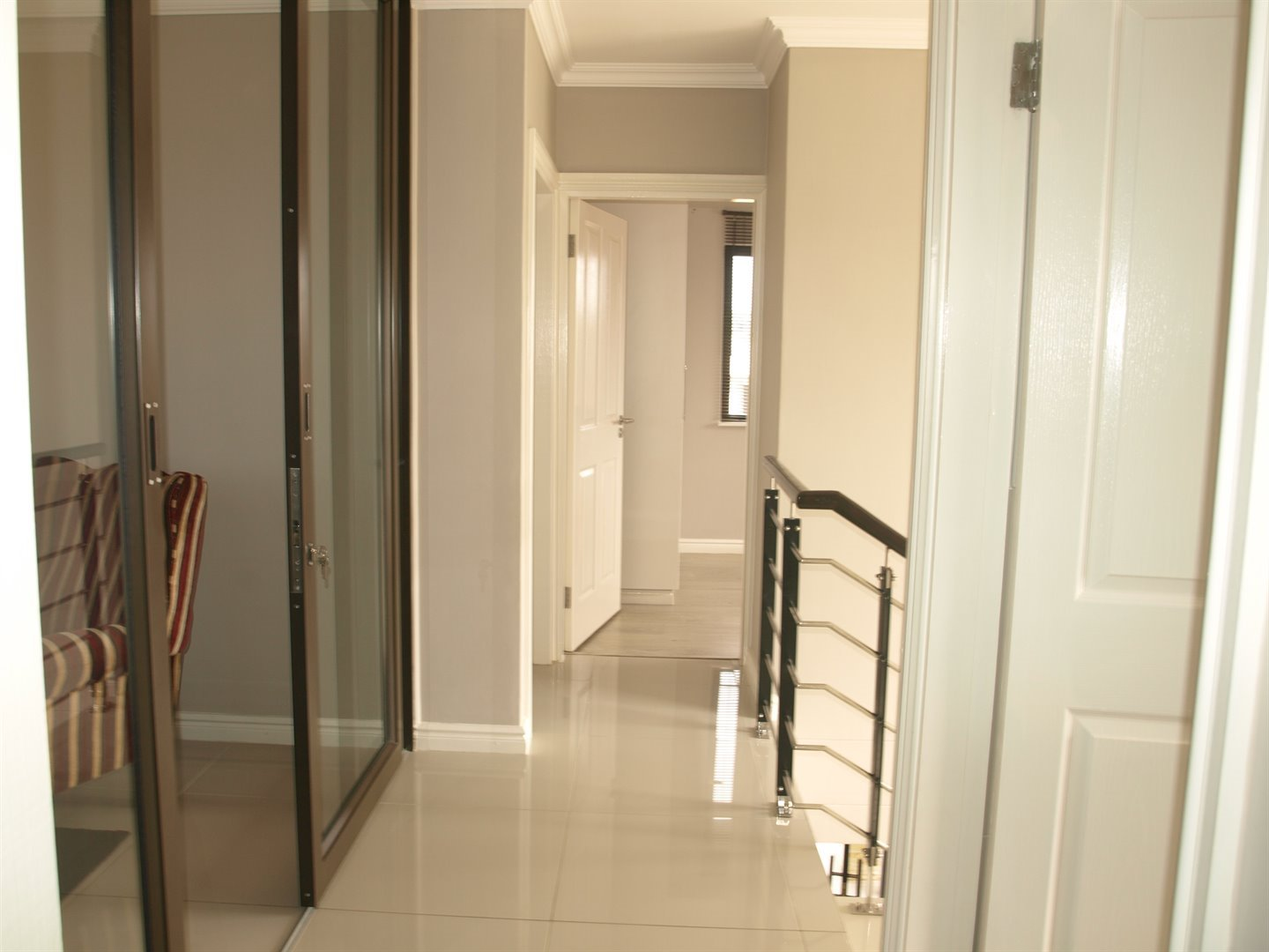 Everton property for sale. Ref No: 13499619. Picture no 17