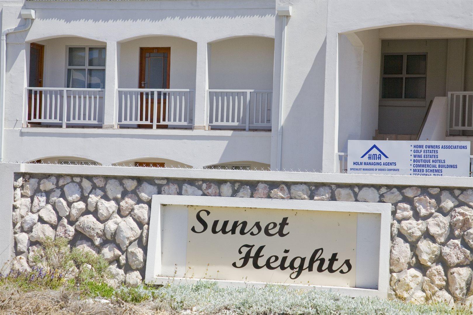 Langebaan, Mykonos Property  | Houses To Rent Mykonos, Mykonos, Apartment 2 bedrooms property to rent Price:,  8,00*