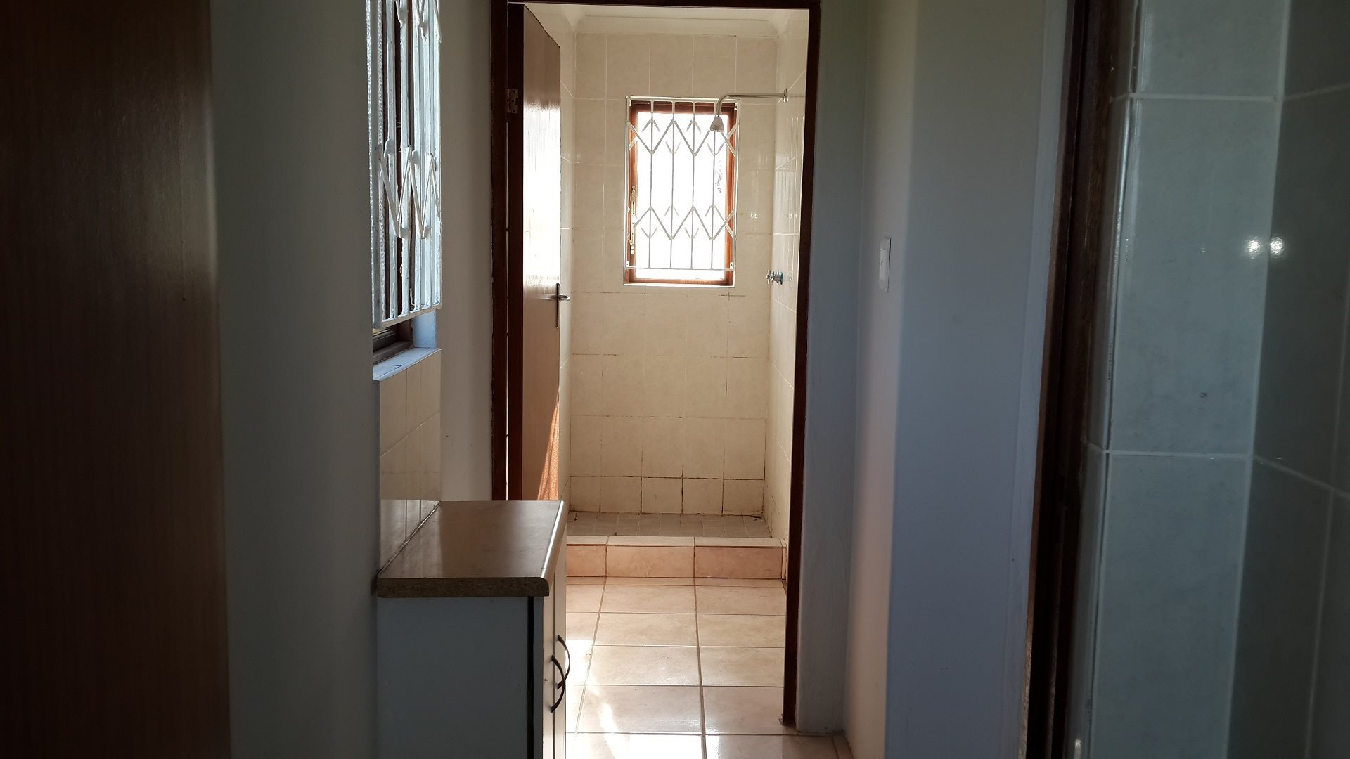 Marburg property for sale. Ref No: 13364272. Picture no 14