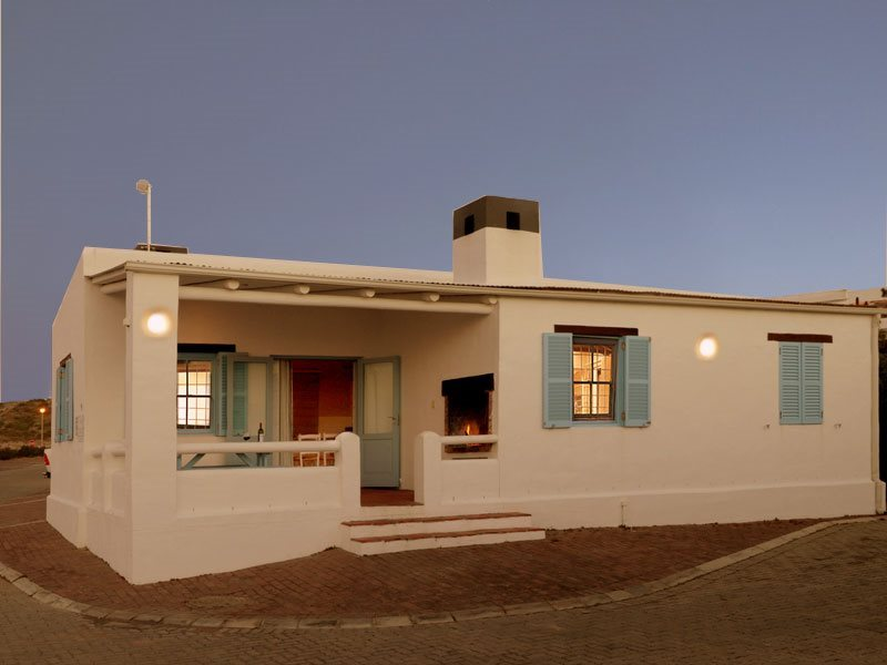 Paternoster Central property for sale. Ref No: 13528529. Picture no 1