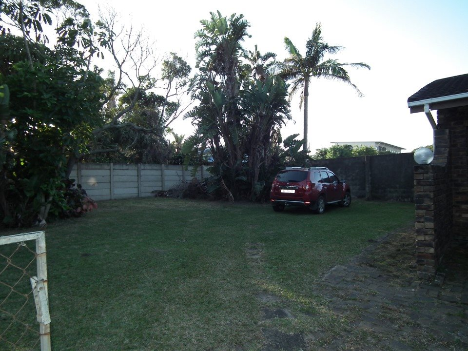 Shelly Beach property for sale. Ref No: 13361054. Picture no 26