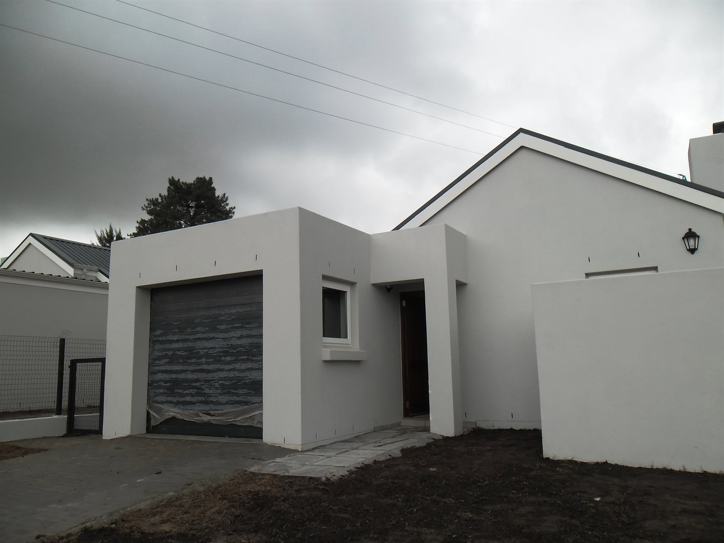Paarl, Paarl Property    Houses To Rent Paarl, Paarl, House 2 bedrooms property to rent Price:,  9,00*