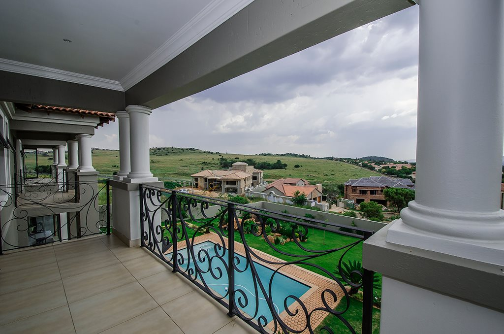 Meyersdal Eco Estate property for sale. Ref No: 13333626. Picture no 3