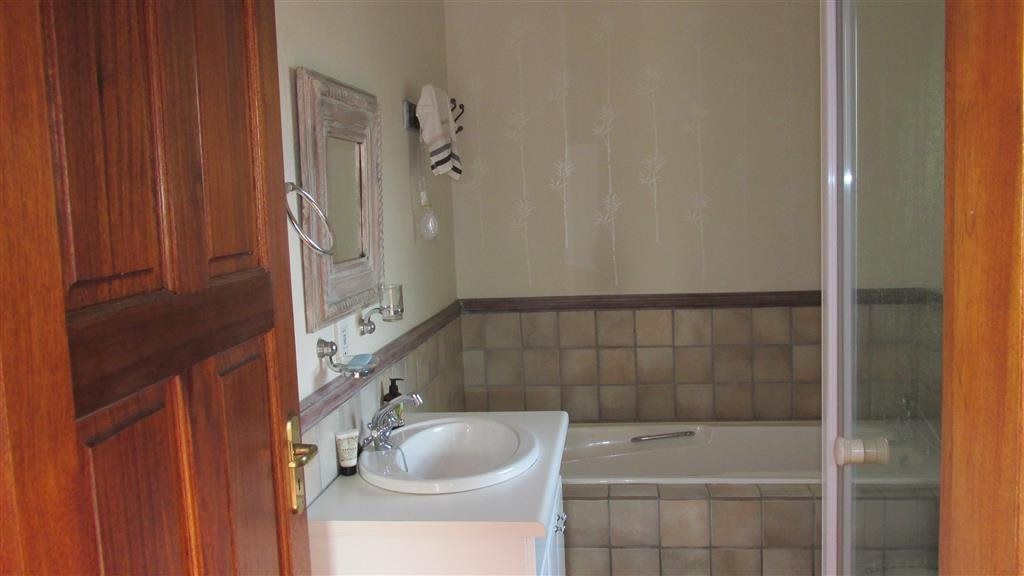 Southbroom property for sale. Ref No: 12760814. Picture no 23