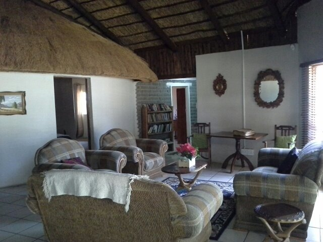 Houtkop A H property for sale. Ref No: 13286777. Picture no 3