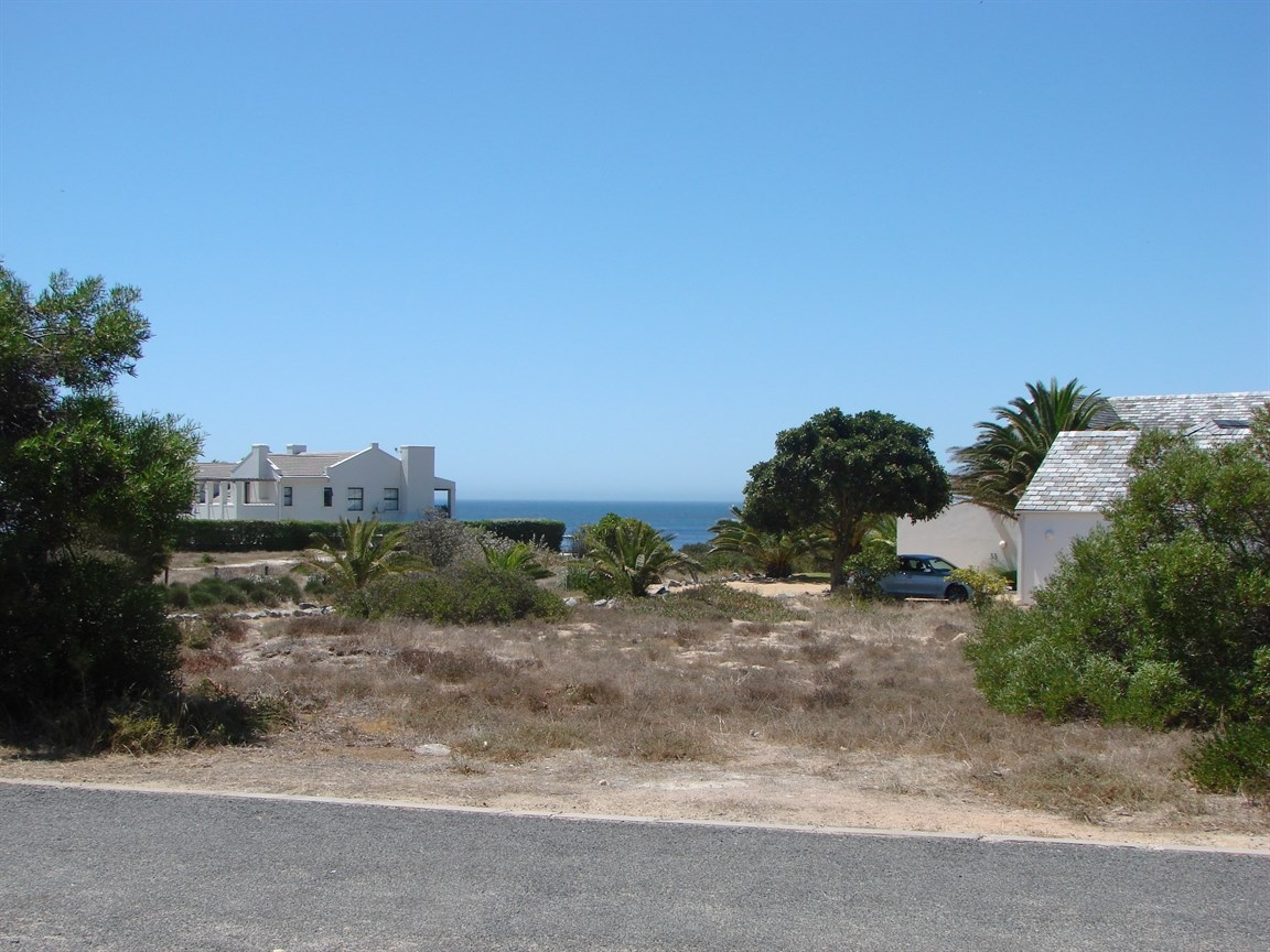 St Helena Bay property for sale. Ref No: 13296020. Picture no 11