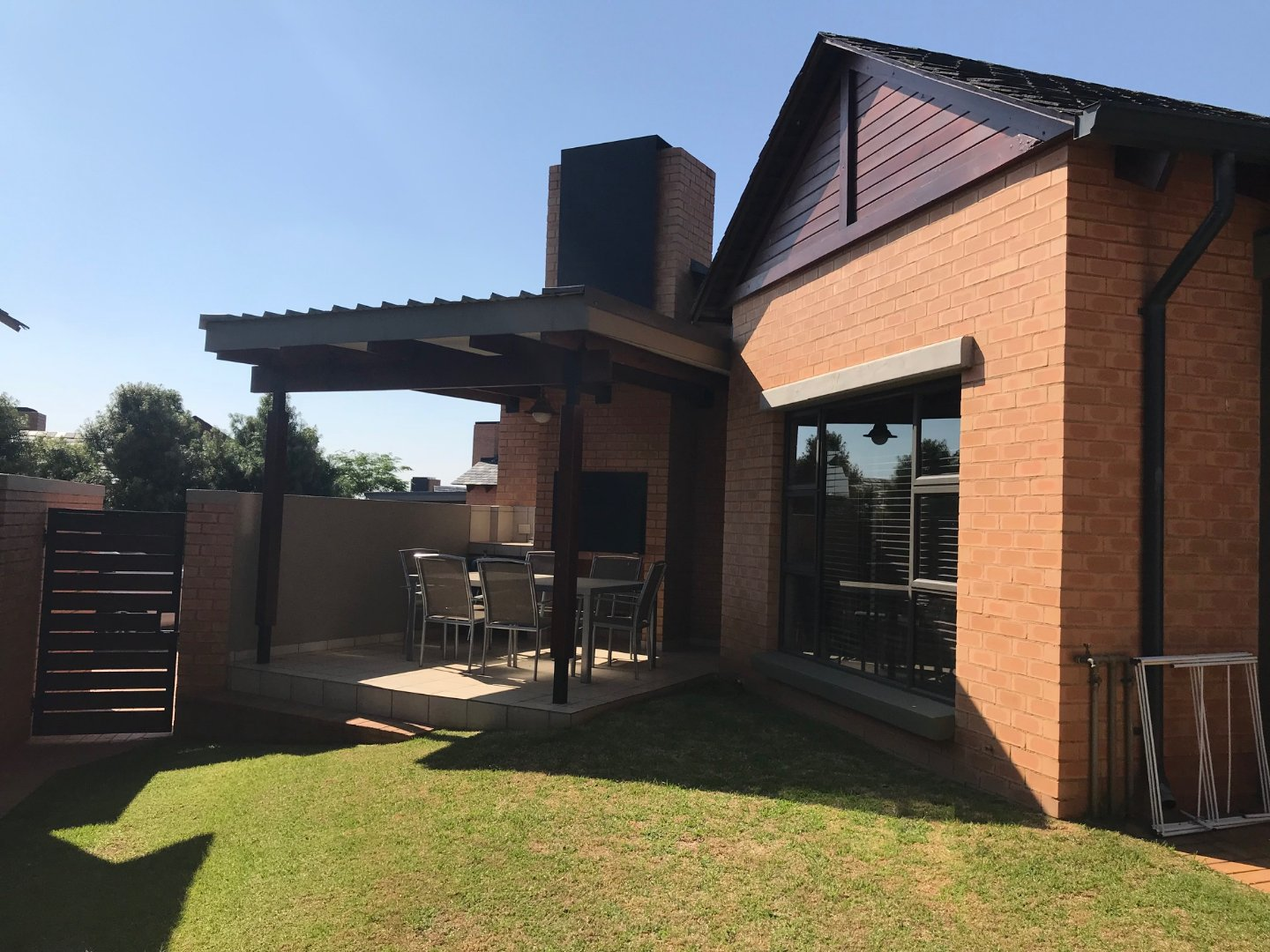 Property and Houses for sale in Retire At Midstream, Townhouse, 2 Bedrooms - ZAR 2,550,000