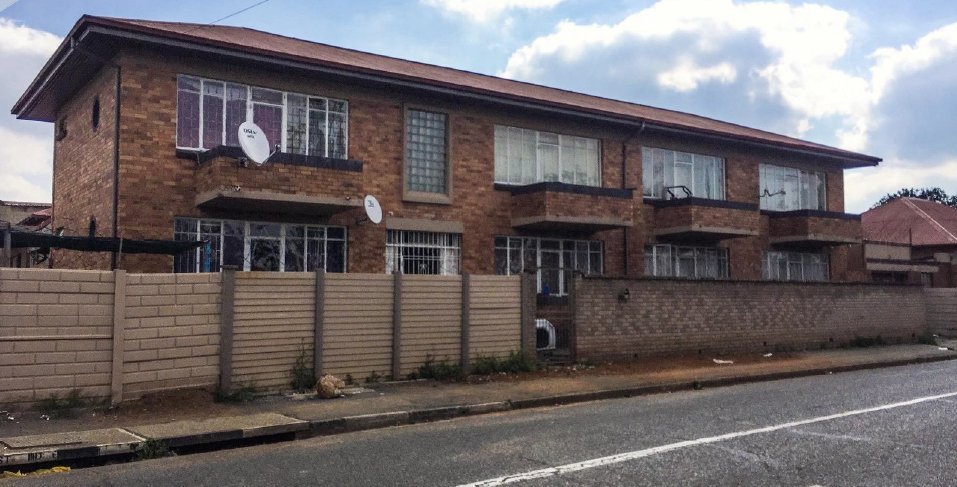 Johannesburg, La Rochelle Property  | Houses For Sale La Rochelle, La Rochelle, Commercial  property for sale Price:2,500,000