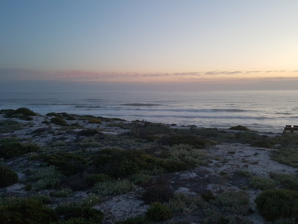 Yzerfontein property for sale. Ref No: 13437276. Picture no 30