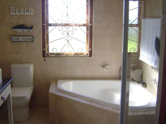 Jacobsbaai property for sale. Ref No: 12731029. Picture no 16
