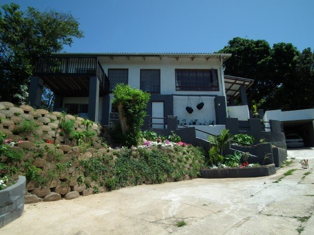 Southport property for sale. Ref No: 13553052. Picture no 25