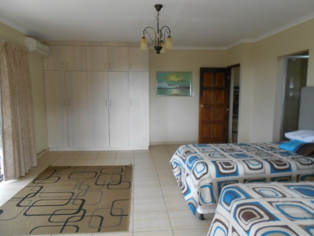 Astra Park property to rent. Ref No: 13523728. Picture no 8