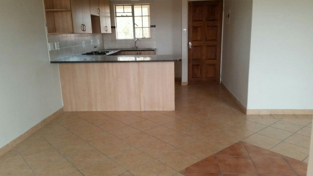 Akasia property for sale. Ref No: 13553054. Picture no 9