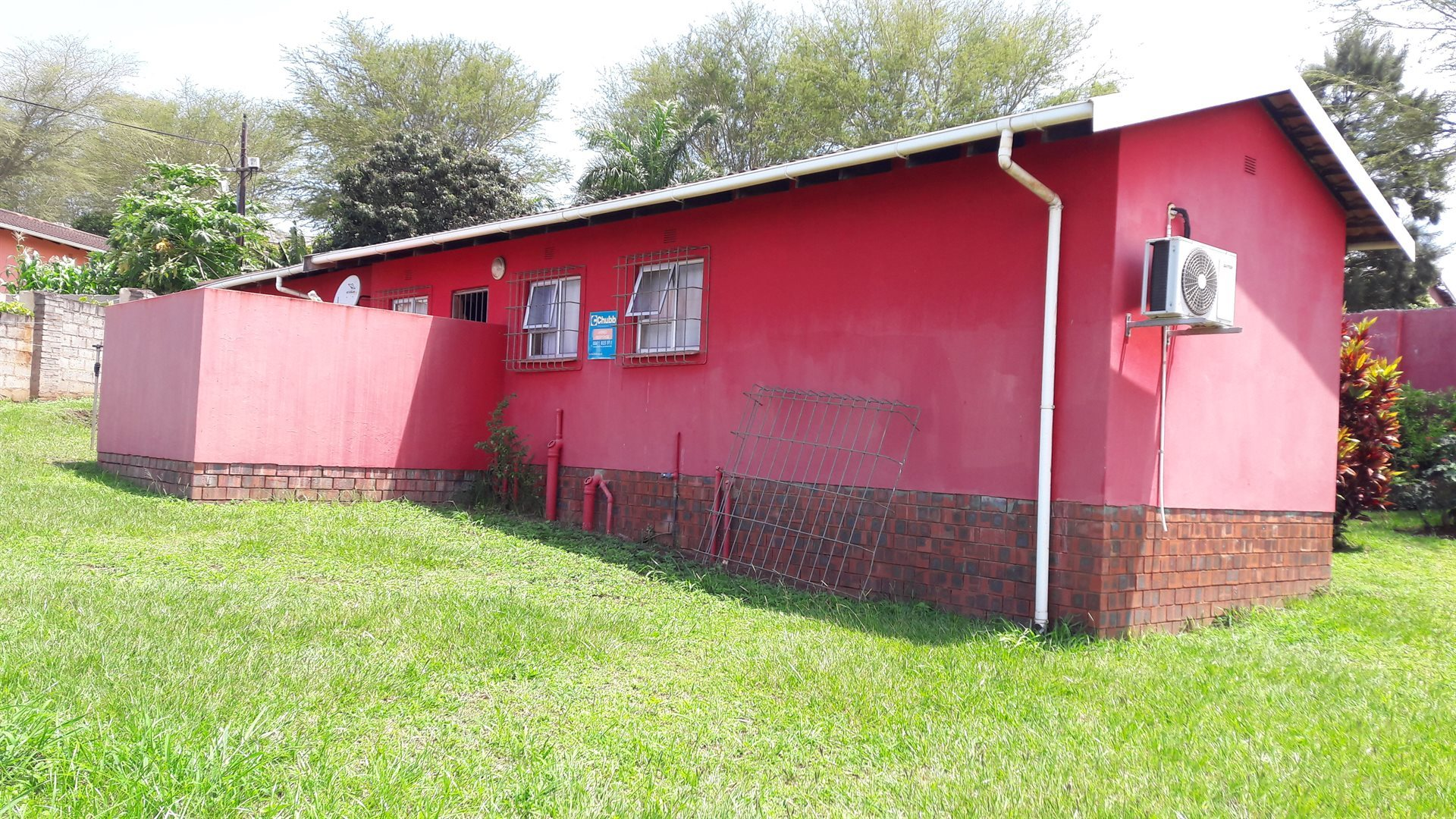 Empangeni, Hillview Property  | Houses For Sale Hillview, Hillview, House 3 bedrooms property for sale Price:725,000