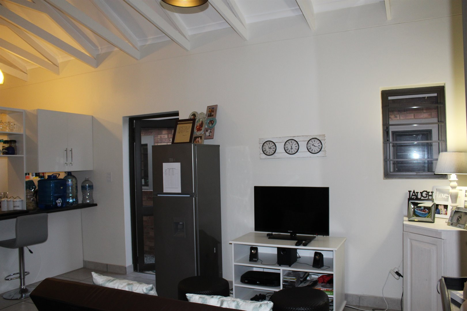 Potchefstroom Central property for sale. Ref No: 13531851. Picture no 2