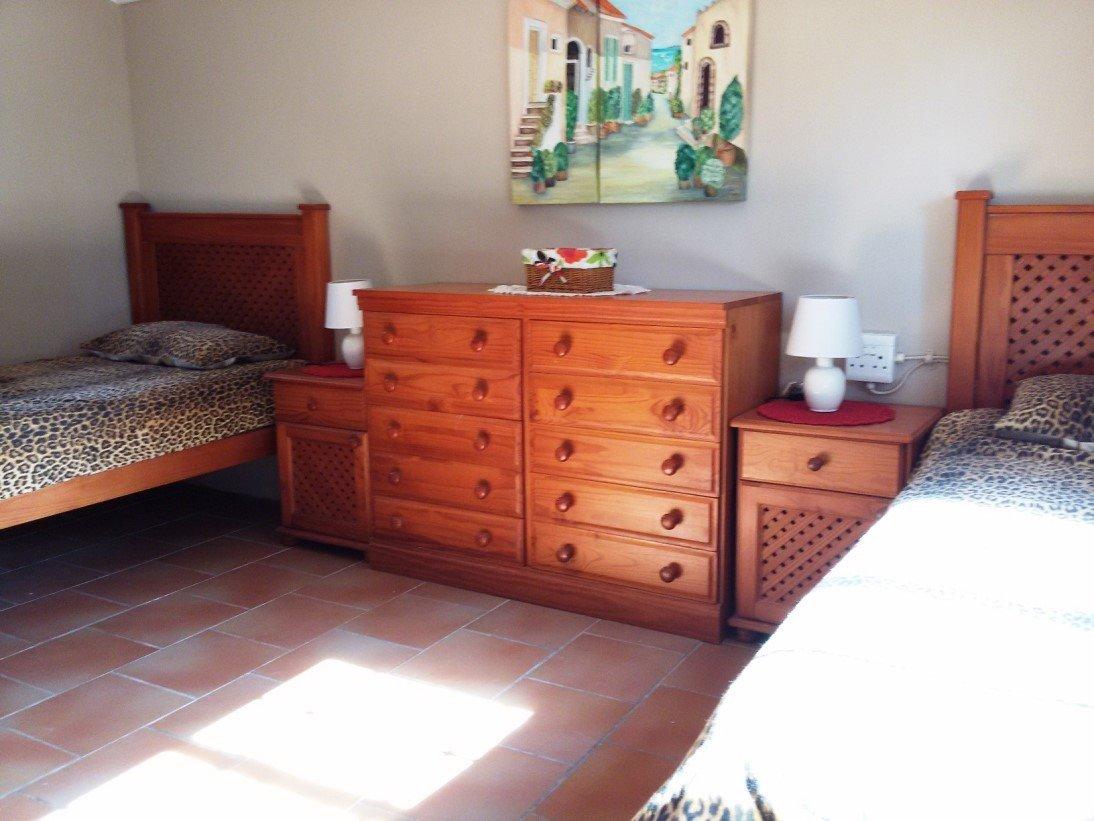 Pennington property for sale. Ref No: 13480500. Picture no 10