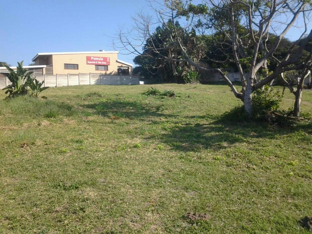 Port Shepstone, Pumula Property  | Houses For Sale Pumula, Pumula, Vacant Land  property for sale Price:310,000