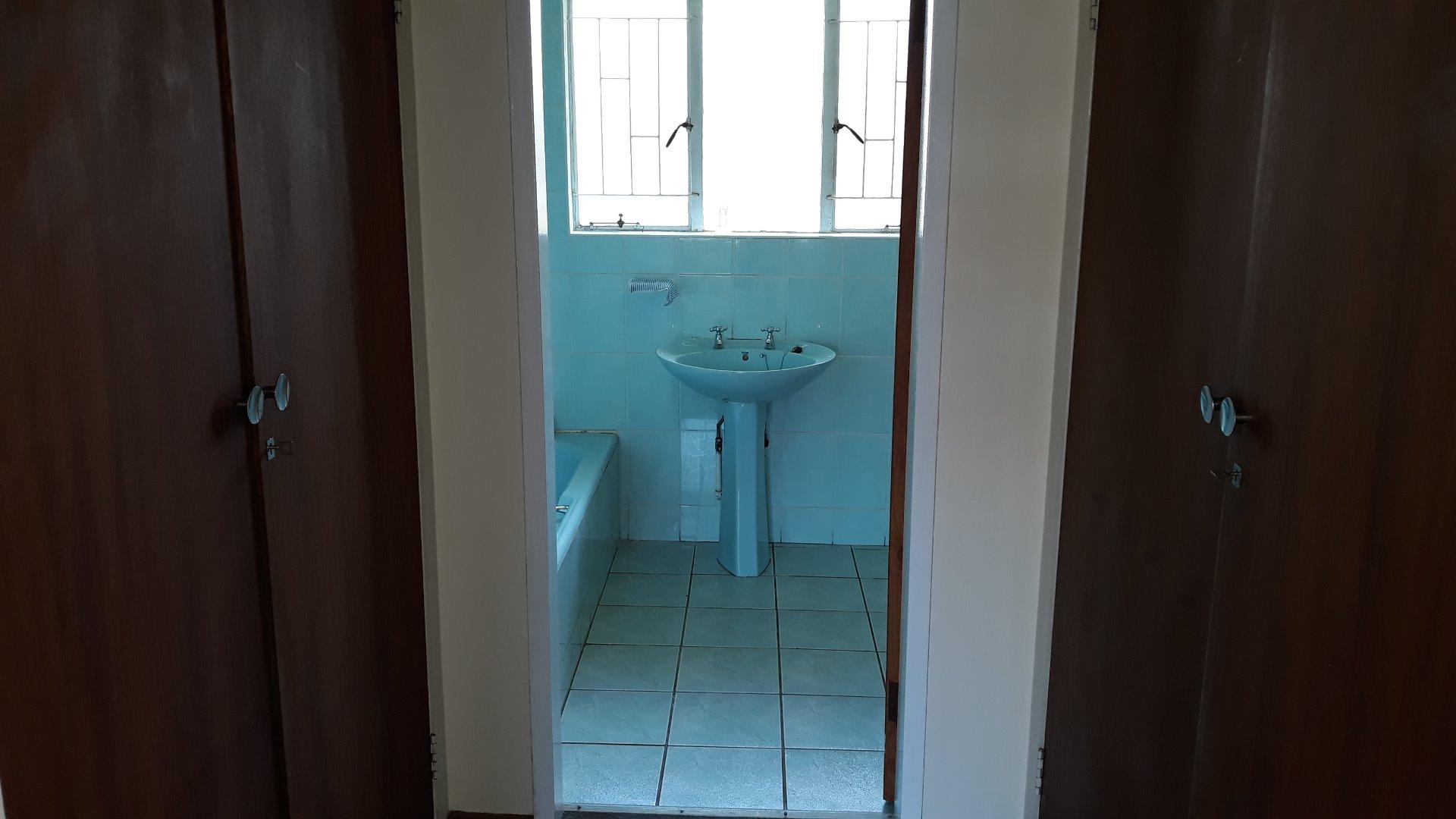 Culemborg Park property for sale. Ref No: 13622966. Picture no 23