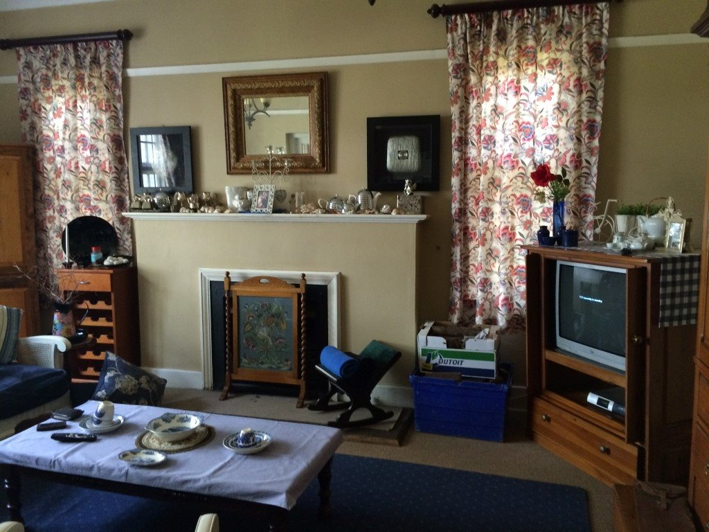 Howick property for sale. Ref No: 13398971. Picture no 10