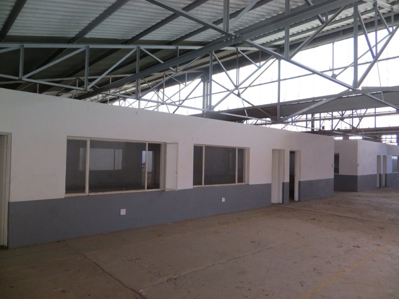Pretoriusstad property for sale. Ref No: 13529547. Picture no 18