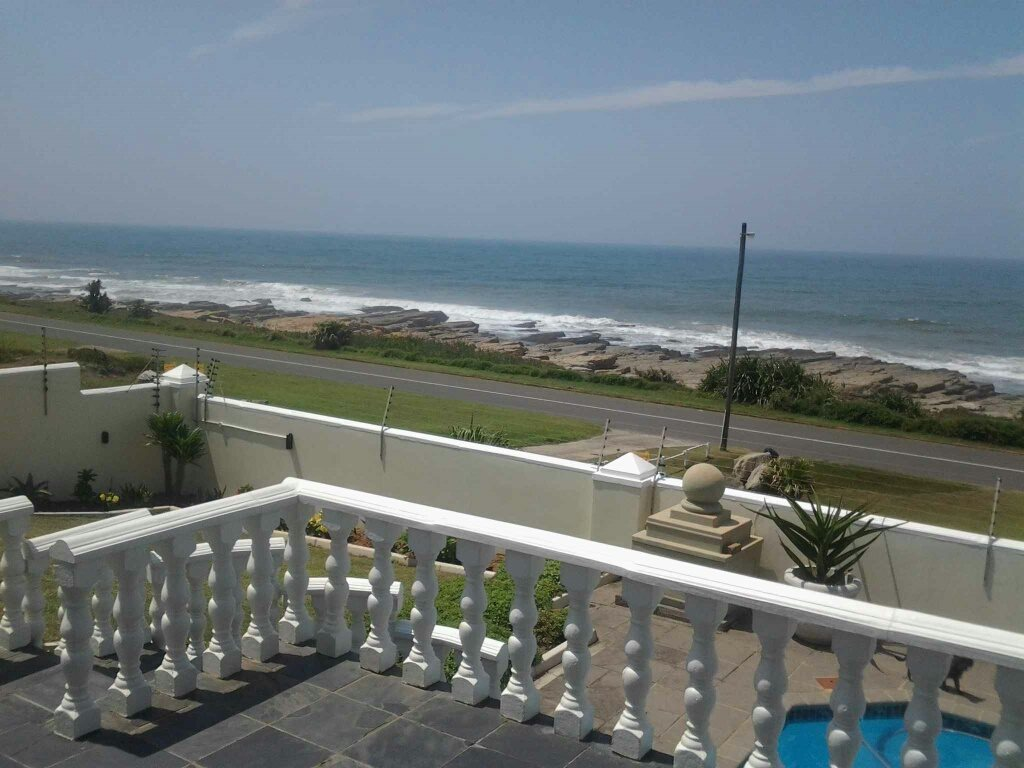 Property Uvongo : Houses For Sale Uvongo (All), Uvongo, House 4 bedrooms property for sale Price:4,300,000