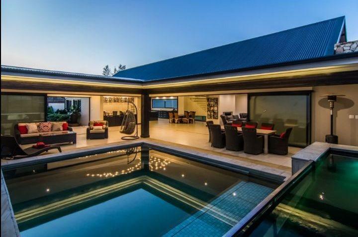 Midstream Hill Estate property for sale. Ref No: 13589099. Picture no 8