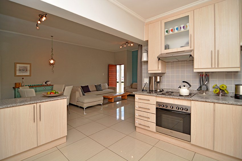 Riverspray Lifestyle Estate property for sale. Ref No: 13398814. Picture no 11