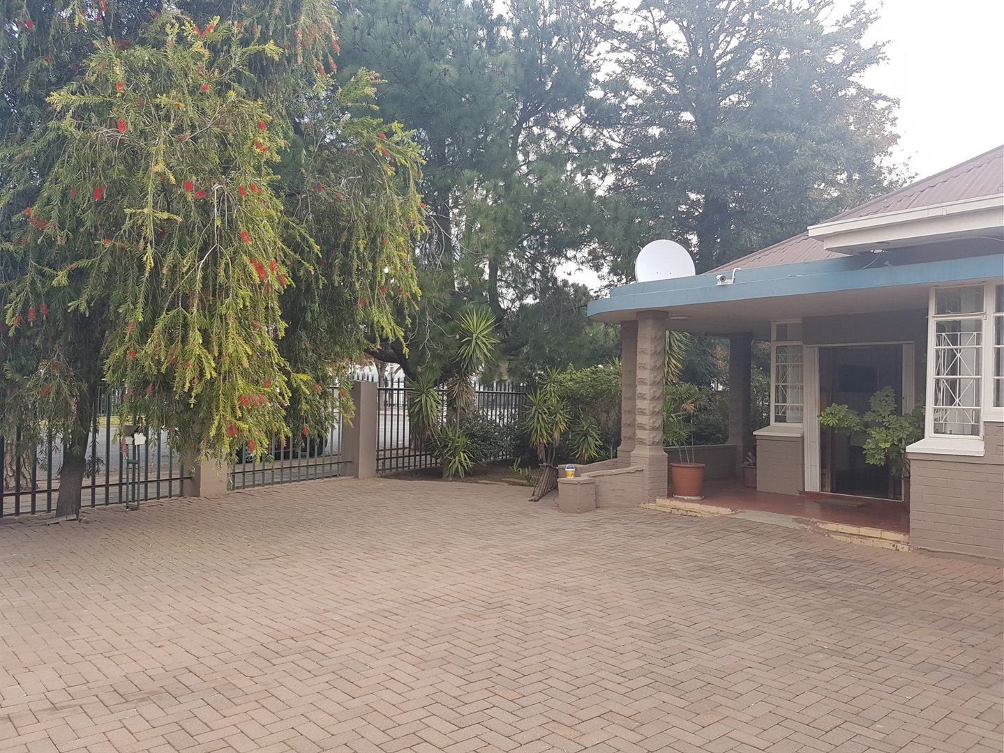 Vereeniging, Vereeniging Property  | Houses For Sale Vereeniging, Vereeniging, Commercial  property for sale Price:3,200,000
