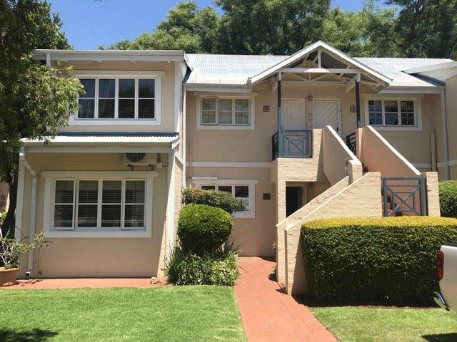 Hartbeespoort, Kosmos Property    Houses To Rent Kosmos, Kosmos, Townhouse 2 bedrooms property to rent Price:, 13,00*