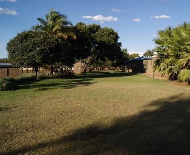 Cullinan property for sale. Ref No: 13514932. Picture no 2