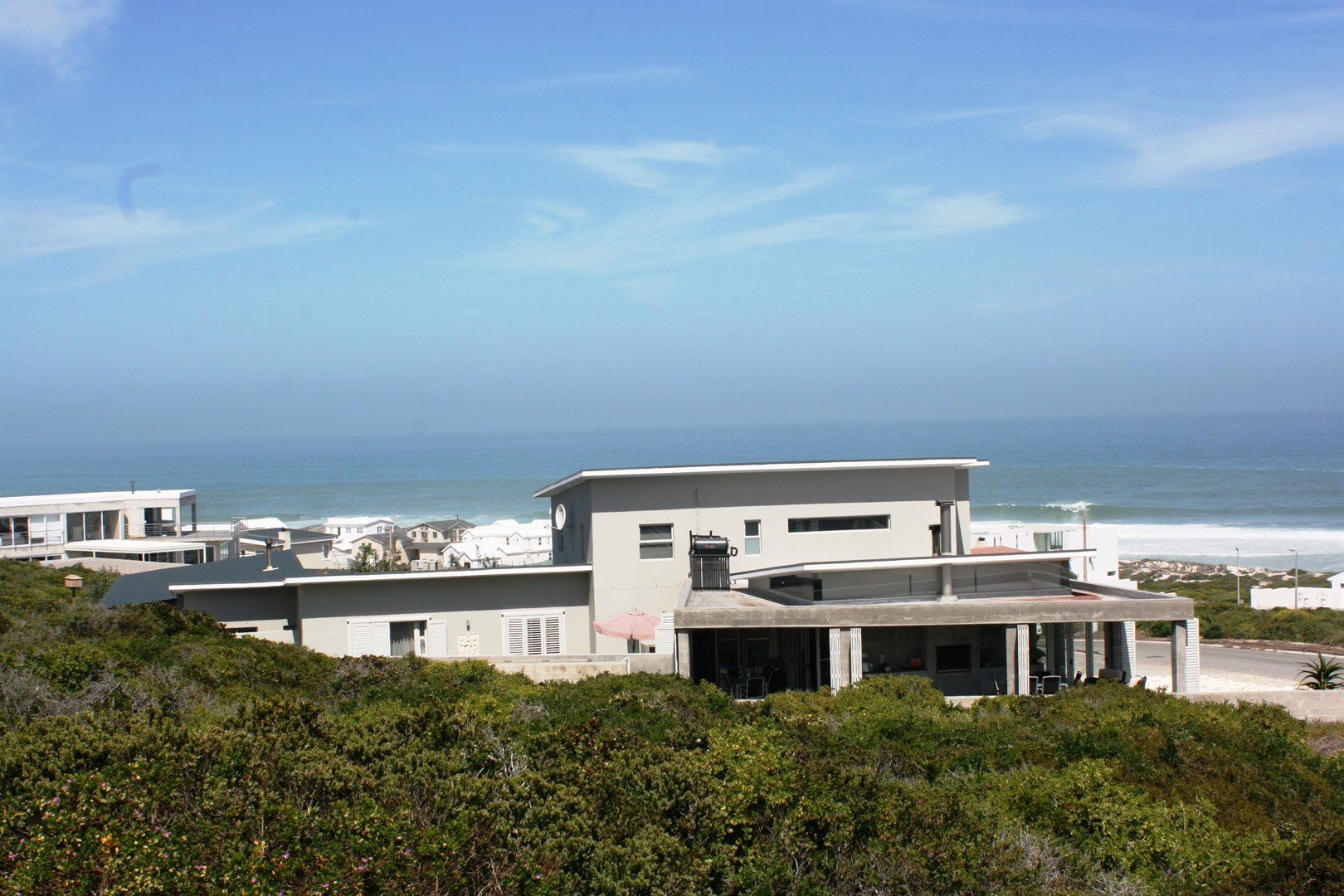 Yzerfontein, Yzerfontein Property  | Houses For Sale Yzerfontein, Yzerfontein, House 4 bedrooms property for sale Price:6,400,000