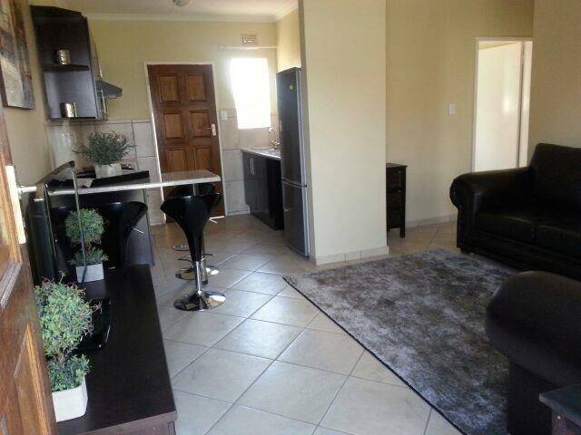 Riversdale property for sale. Ref No: 13432634. Picture no 6
