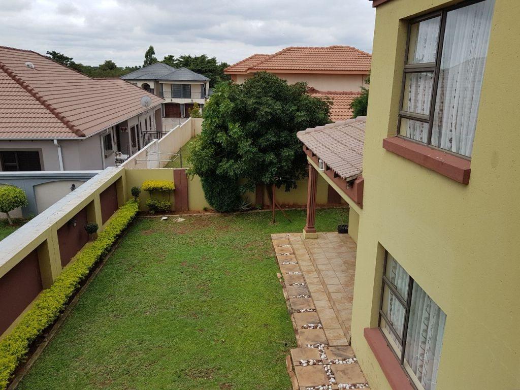 Ninapark property for sale. Ref No: 13609735. Picture no 8