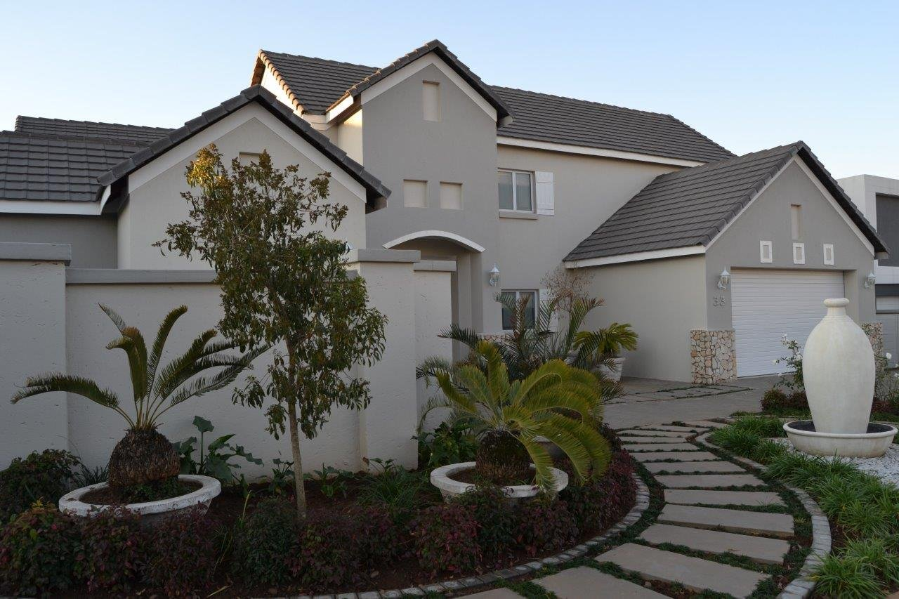 Centurion, Midlands Estate Property  | Houses To Rent Midlands Estate, Midlands Estate, House 4 bedrooms property to rent Price:, 35,00*