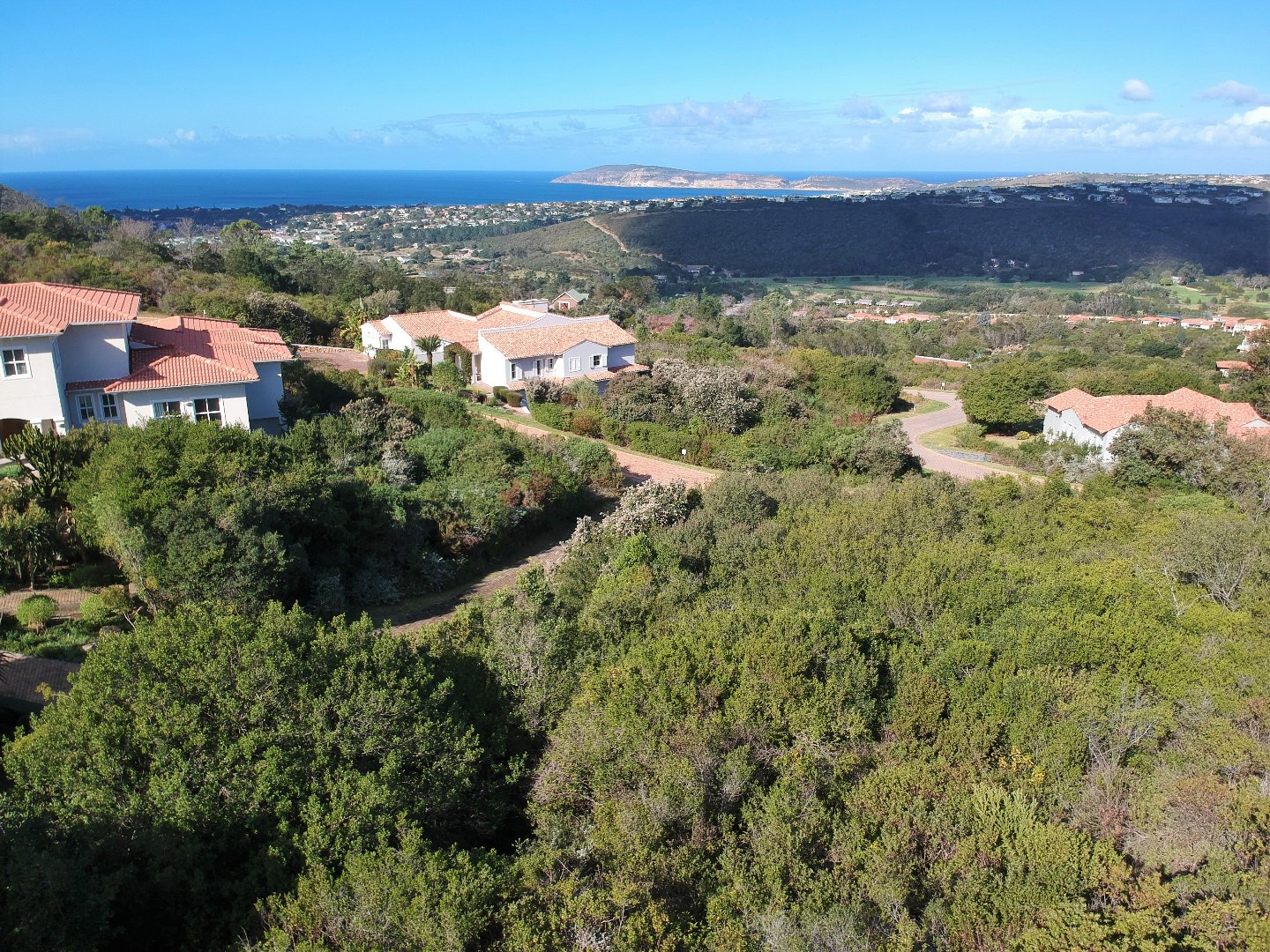 Plettenberg Bay, Schoongezicht Property  | Houses For Sale Schoongezicht (Garden Route), Schoongezicht, Vacant Land  property for sale Price:945,000