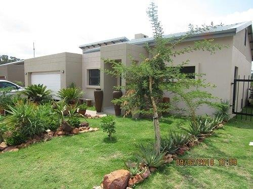 Eye Of Africa Estate property for sale. Ref No: 13590096. Picture no 19